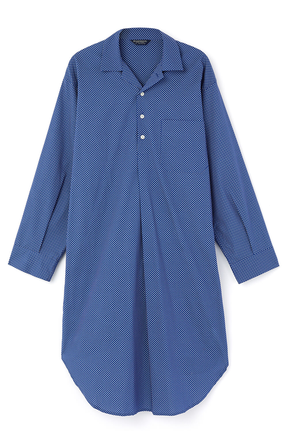 Heritage Nightshirt (amnm) - Apollo