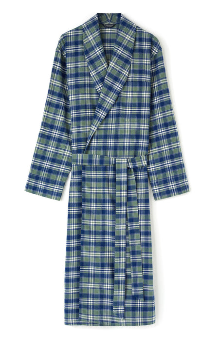 buying new authorized site on feet at Luxury Men's Dressing Gowns | Bonsoir of London