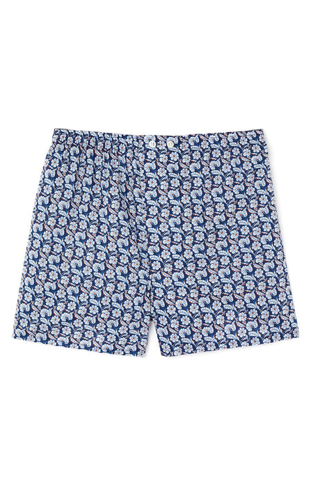 Liberty Boxer Shorts (lmbb) - Chester