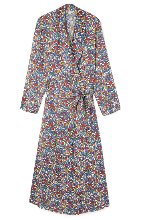 Womens Luxury Dressing Gowns | Bonsoir of London