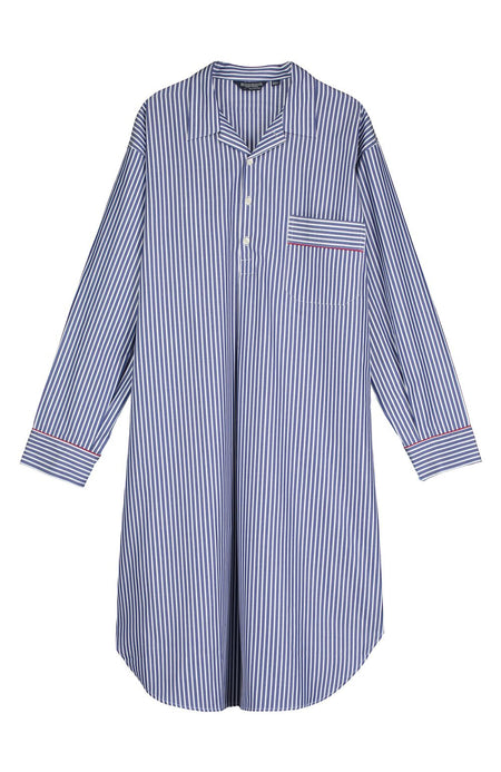 Two-Fold Nightshirt (2mnm) - Tf20