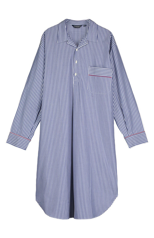 TWO-FOLD NIGHTSHIRT - TF20