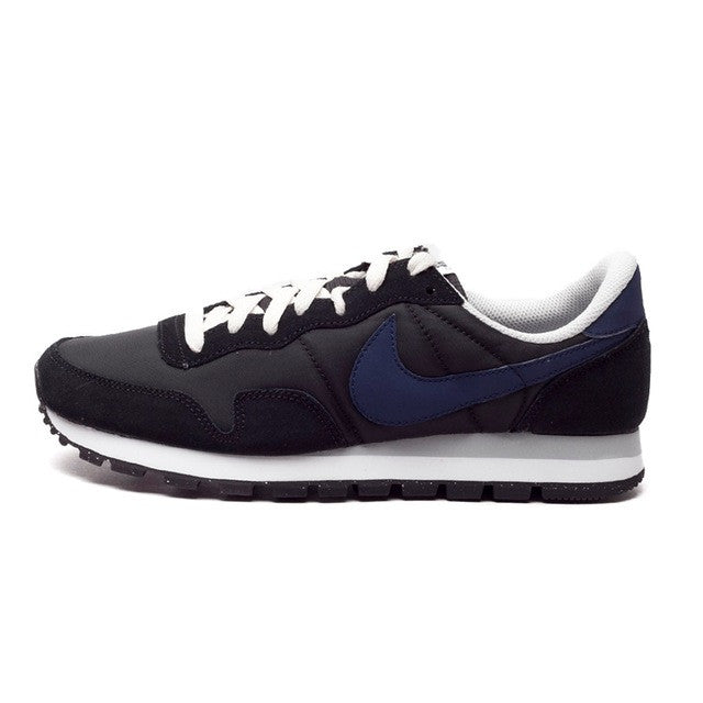 Sneakers Ltr 83 Pegasus Running Shoes Nike Original Take Men's Air qI8ta