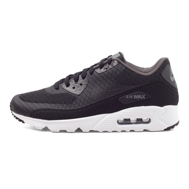 NIKE AIR MAX 90 ULTRA Essential 819474 Casual Shoes Unisex Sneaker
