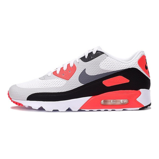 cheapest wholesale sales good texture Original New Arrival NIKE AIR MAX 90 ULTRA ESSENTIAL Men's Running ...