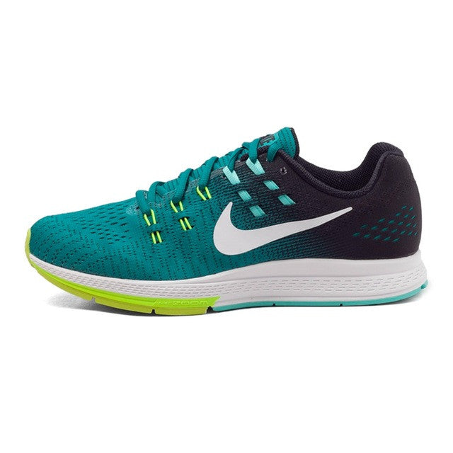 694c0002bec6 Original New Arrival NIKE AIR ZOOM STRUCTURE 19 Men s Running Shoes Sneakers