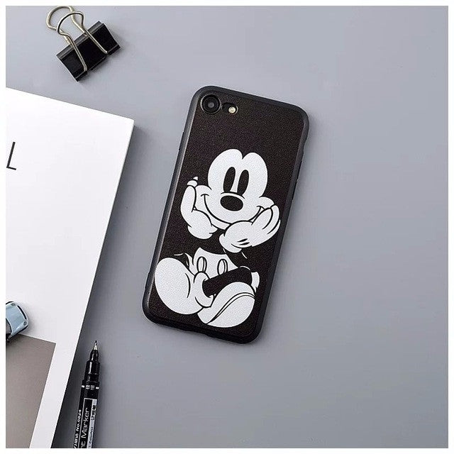 custodia iphone 6s minnie