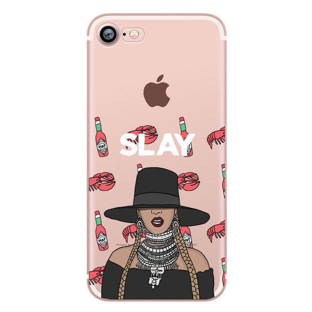 beyonce phone case iphone 7