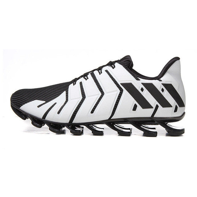 6f9baa13041813 Original New Arrival Adidas springblade pro m Men s Running Shoes Sneakers