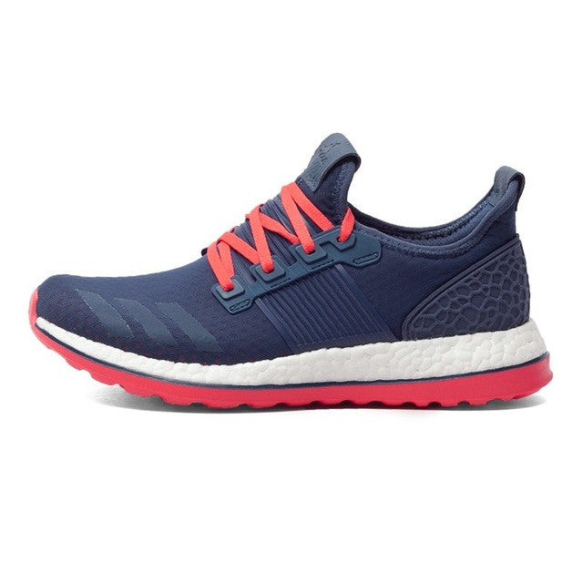 54036a80dc2 ... usa original new arrival adidas pureboost chill m mens running shoes  sneakers 03e13 c9aca