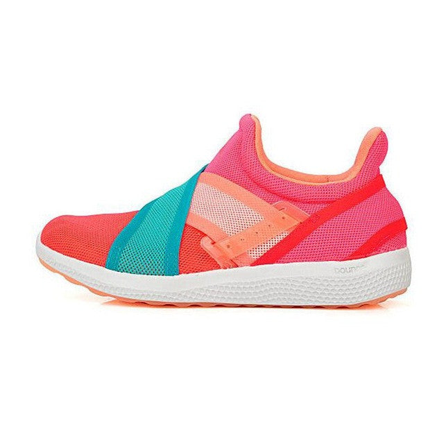 a02357708ee57 Original New Arrival Adidas cc sonic al w Women  Running Shoes Sneakers. No  reviews