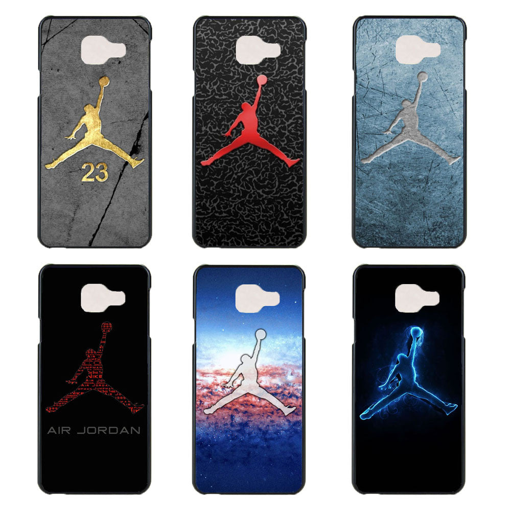 cover samsung s3 2016