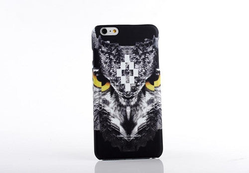 coque red bull iphone 7