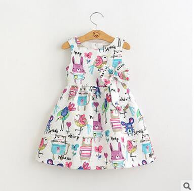 Next Baby Girl High Quality Girls' Clothing (0-24 Months)