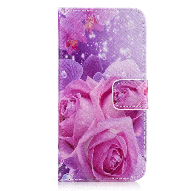 samsung galaxy s3 2016 phone cases