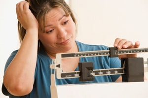 Stress, Hormones And Weight Gain - What You Need to Know about?