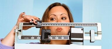 Does Hormone Imbalance Contribute to Weight Gain?