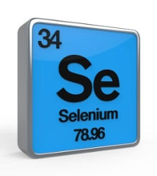 Selenium Supplementation and Its Effect