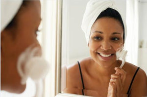 Skin Wellness and Your Hormone