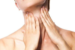 How to Protect Ourselves Against Thyroid Imbalance?