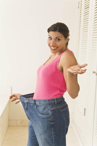 Questions & Answers for Weight Loss Winners & Dieting Downfalls