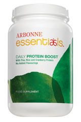Daily Protein Boost UK