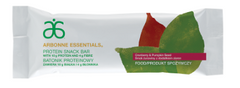 Arbonne Essentials® Protein Snack Bars - Cranberry & Pumpkin Seed UK