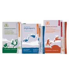 PhytoSport Set UK