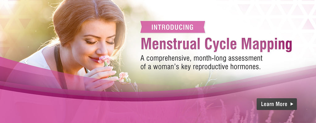Menstrual_Cycle