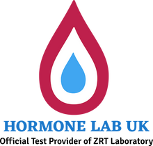 Hormone Lab UK
