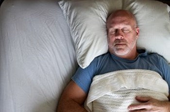 Sleep Disturbance and Hormones