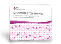 Menstrual Cycle Mapping Test