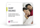 Sleep Balance Profile Test