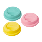 Rice dk Silicone lid
