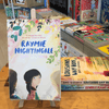 Raymie Nightingale by Kate di Camillo