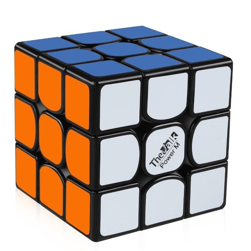 Qiyi Valk 3 Power M Magnetic Speed Cube 3x3