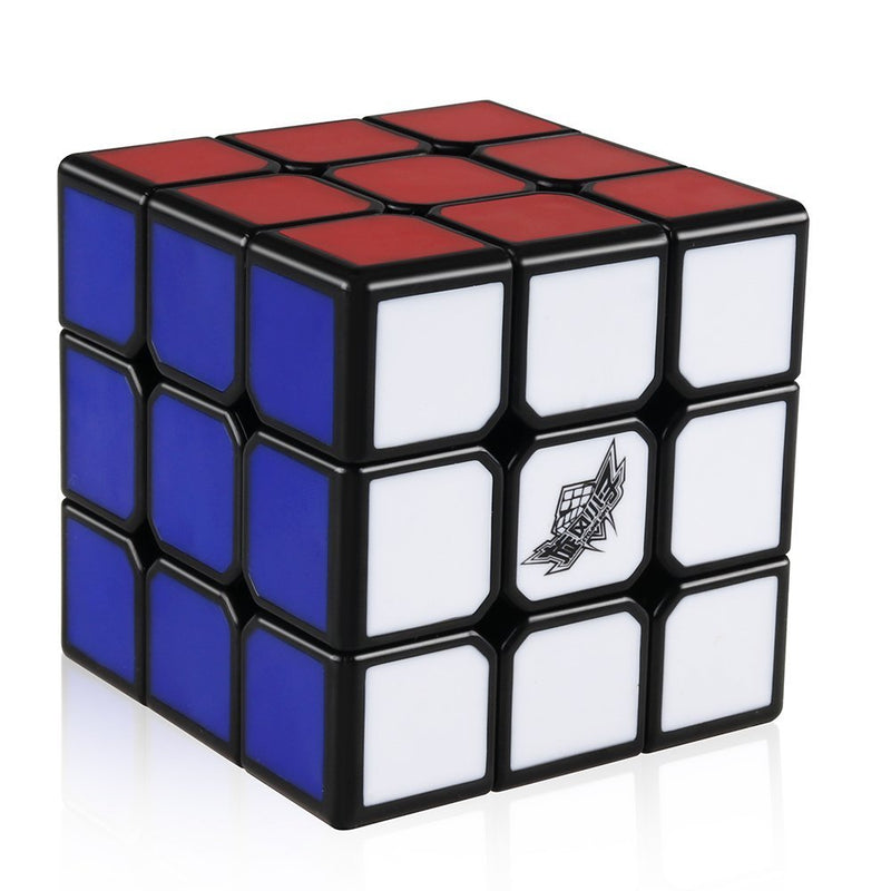 Cyclone Boys 3x3 Speed Cube (Feiku Version)
