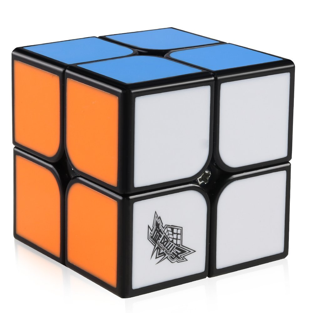 Cyclone Boys FeiZhi 2x2 Speed Cube