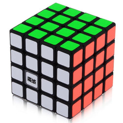 D-FantiX Moyu Speed Cube Bundle 2x2 3x3 4x4