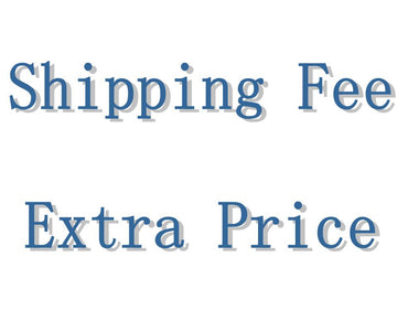 Pay the Difference of Prices/Shipping Fee