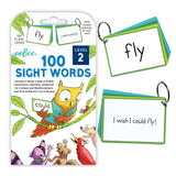 eeboo sight words