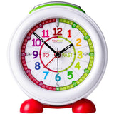 EasyRead Time Teacher Alarm Clocks