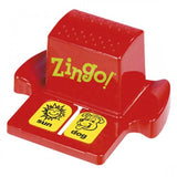 think fun - zingo