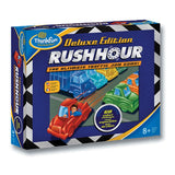 rush hour - deluxe edition