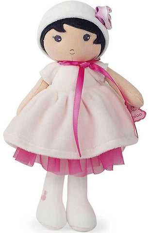 kaloo my first doll- medium
