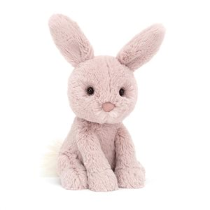 jellycat - starry eyed bunny