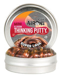 crazy Aarons thinking putty - small