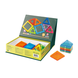 magformers - pop up box