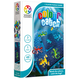colour catch