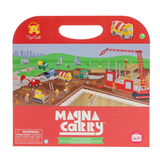 magna carry- busy builders